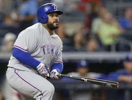 Prince Fielder set to announce retirement from baseball | The Star