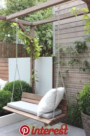 27 roof terrace design for your lovely