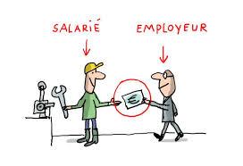 Pourquoi existe-t-il un salaire minimum ?