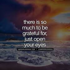 gratitude quotes that will bring a smile to your face