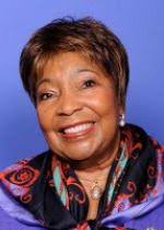 Rep. Eddie Bernice Johnson | CBCPAC