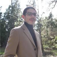 "1,700+ ""Abd'allah"" profiles | LinkedIn"