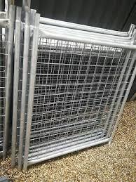 Fence Panels Bunnings Home Garden Gumtree Australia Free Local Classifieds
