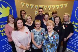 Sunderland Autism Outreach Team - Home