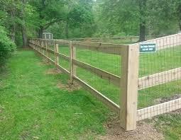 Kentucky Board The Fence Company