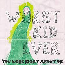 Myrtle Wagner on the Front Porch by Worst Kid Ever on Amazon Music -  Amazon.com