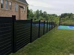 Vinyl Fence Toronto Vinyl Fence Manufacturer Vinyl Fence Toronto