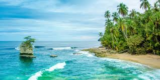 the best beaches in costa rica and