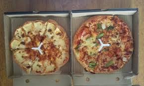 pizza hut gift card singapore sg