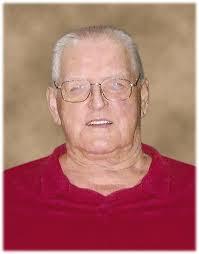 Obituary of Cecil Sullivan | Malcolm, Deavitt & Binhammer Funeral H...