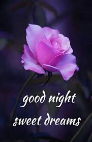 good night images for whatsapp hd free