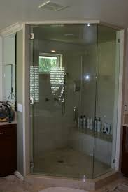 glass shower doors enclosures