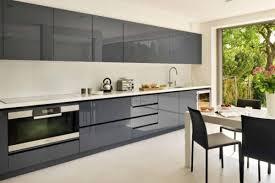 parapan chadwick outdoor kitchens