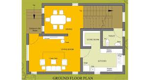 house floor plan floor plan design