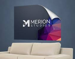 Durable Custom Wall Decals For All Types Of Rooms Printplace