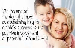 supports parents quotes quotesgram