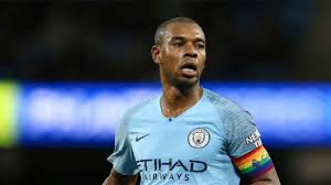 Premier League: Man City's slump down to more than Fernandinho absence