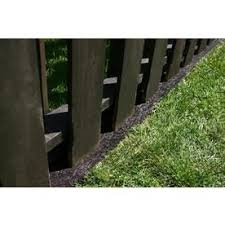 Access Denied Landscape Borders Landscape Edging Fence Landscaping