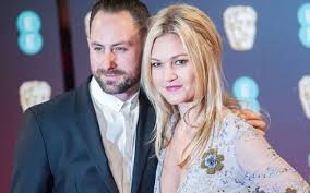 Julia Stiles And Husband Preston J. Cook Welcome First Child | HuffPost