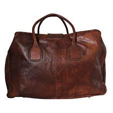 travel bag reebonz kuwait