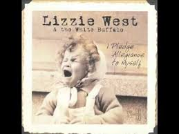Lizzie West - I'm Your Man - YouTube