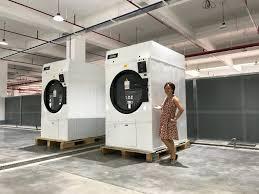 Mua máy giặt công nghiệp khu vực Hải Phòng ⋆ Máy giặt công nghiệp ...