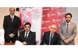 Batelco and Avis Long Term Partnership to Provide WiFi Solution On-the-Go  for Avis Cars - bizbahrain