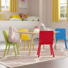 Study Table For Kids You Ll Love In 2020 Wayfair