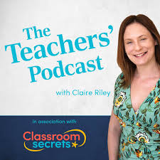Abigail Hawkins (SEN consultant and author): Special Educational Needs in  schools - The Teachers' Podcast - Omny.fm