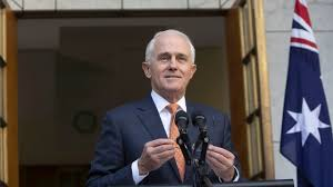 Malcolm Turnbull 'nearly destroyed the ...