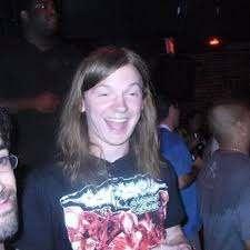 Adam Johnston Photos on Myspace