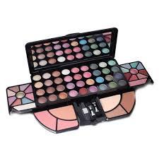 voce cosmetics makeup eye shadow