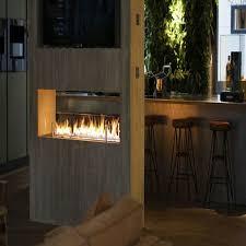 mm indoor bio ethanol fireplace