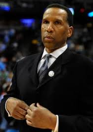 Nuggets' Dantley in tough, no-win situation – The Denver Post