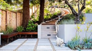 cool design ideas to turn any patio