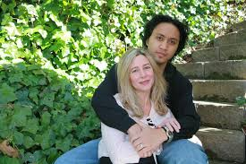 Mary Kay Letourneau dead of cancer at 58