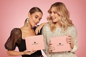 glossybox best beauty subscription box