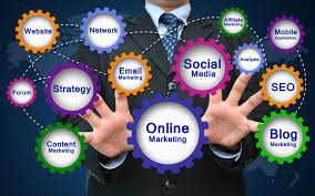 Boost Up Your Business With Our Effective Digital Marketing ...