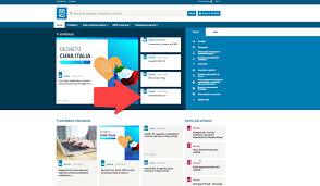 Inps, sito in down e rischio privacy: utenti loggati con i dati di ...