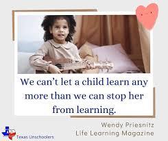 Life Learning Magazine - Posts | Facebook