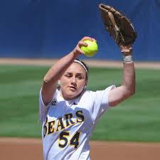 CGB Hall of Fame: (8)Jolene Henderson v. (9)Wesley Walker ...