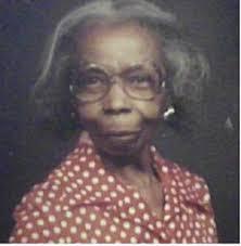 "Leola Smith ""Lee"" Johnson (1908-1992) - Find A Grave Memorial"