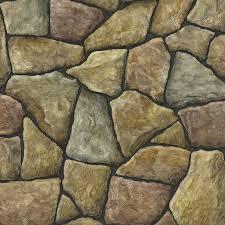 16 sunworthy wallpaper patterns on