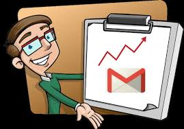 email tracking tools, email tracking