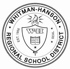 Whitman-Hanson Quiz Bowl Team to Compete on WGBH High School Quiz Show - John Guilfoil Public Relations LLC
