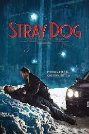 STRAY DOG - Posts | Facebook