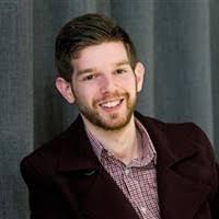"200+ ""Adam Myers"" profiles   LinkedIn"