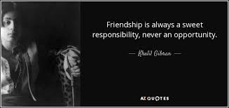 top platonic friendship quotes a z quotes