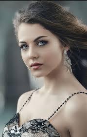 فتيات جميلات صور روعة وجذابة لاجمل بنات كيوت