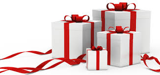 gifts for the motorhome owner